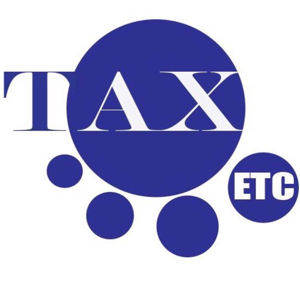 Tax Etc